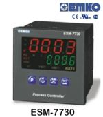 EMKO ESM 4430 Process Control Device with Universal Input