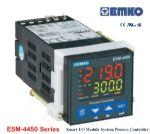 EMKO เครื่องควบคุมอุณหภูมิ อุปกรณ์ควบคุมอุณหภูมิ