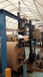 เครื่อง Inkjet Machine