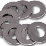 Stainless Steel 304V Wire