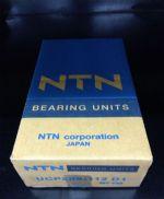 ตลับลูกปืนตุ๊กตา NTN UCP 209-112D1