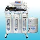 ระบบกรองน้ำ ในบ้าน น้ำซอฟท์