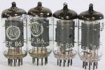 EF86 Siemens