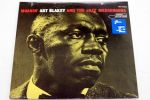 Art Blackey - Moanin'(LP + CD)