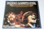 Creedence Clearwater Revival (CCR) - Greatest Hits