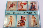 Julie London - Calendar Girl