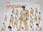 Elvis Presley - Elvis Golden Records Vol. 2