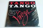 Viveza - Tango Tango