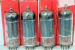 6CM7 RCA