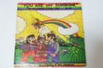 The New George Otsuka Trio  – You Are My Sunshine