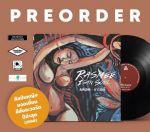 Pre-Order รัสมี อีสานโซล (Rasmee Isan Soul) - อารมณ์