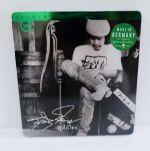 CD สุรชัย จันทิมาธร – ลุงไม้ไทย (New)