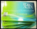 Kojic Acid Whitening (By Japan)