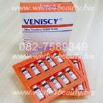 Veniscy 12000 (swiss)