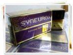 Syneurox Gold 150 Unit (Germany) ประสิทธิภาพสูงเห็นผลชัดเจน