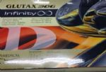 GLUTAX30G Infinity  (Italy)