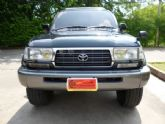 TOYOTA LAND CRUISER 4.2 D 4WD (LST) ปี 1994