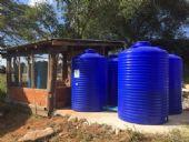 ติดตั้งระบบกรองน้ำดื่มสำหรับโรงเรียน โรงเรียนบ้านวัดจันทร์ ต.วัดจันทร์ อ.กัลยาณิวัฒนา จ.เชียงใหม่