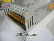 SWITCHING POWERSUPPLY MN Original  36 V 10 Amp