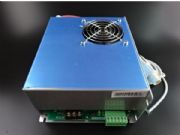 RICI Laser Tube Power supply DY13