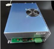 RICI Laser Tube Power supply DY20