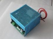 Co2 laser  tube power supply 40 W