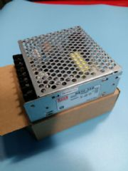 Output DC 5V 2.2A & 24V1.0 A 35W.