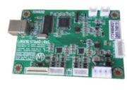 การ์ด M2-NANOสำหรับ  laser 40 และ 50 W.