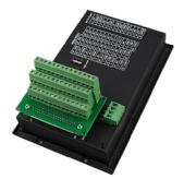 CNC Controller DDCSV3.1 4 Axis 500 Khz
