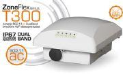 ZoneFlex T300
