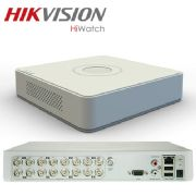 DS-7100 series DVR 16 CH