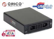 USB 3.0 E-SATA