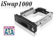 iSwap 1000