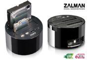 USB 2.0 E-SATA