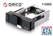 ORICO 1108SS