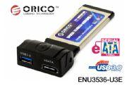 ENU3536-U3E