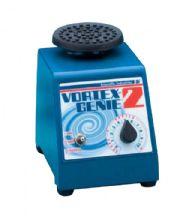 Vortex Mixer Genie II