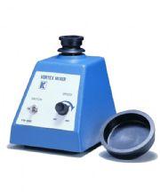 Vortex Mixer VM-300