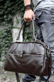 กระเป๋าสะพาย coolchic (หนัง PU)