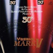 Mark V 30°