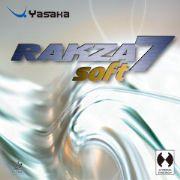 Rakza7 Soft