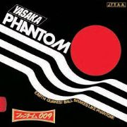 Phantom009