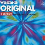 Original T-Version