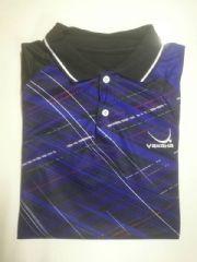เสื้อคอปก Yasaka C-25561