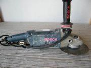 หินเจีย Bosch 7 นิ้ว