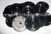 Rubber Diaphragm For NGV/LPG GAS