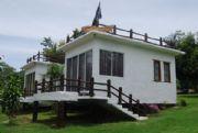 บ้านระเบียงดาว 1