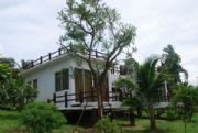 บ้านระเบียงดาว 2