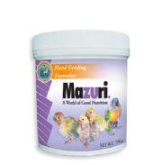 Mazuri Hand Feeding Formula (ขนาดแบ่งบรรจุ 0.75 กิโลกรัม)