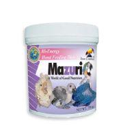 Mazuri Hi Energy Hand Feeding Formula (ขนาดแบ่งบรรจุ 0.75 กิโลกรัม)